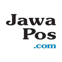 Ethical Hacker Indonesia Dampingi Penerobos Website KPU